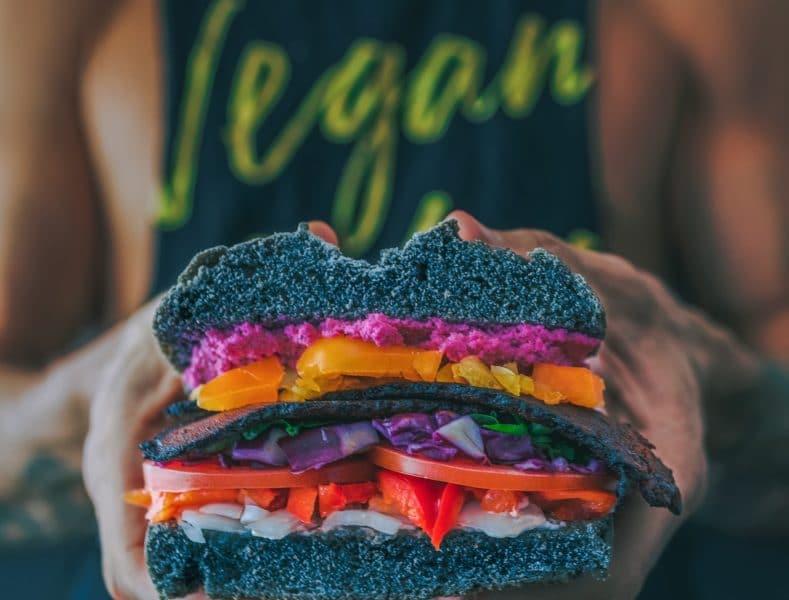 Vegetarian And Vegan Archives Wwwnaturalproductsonlinecouk