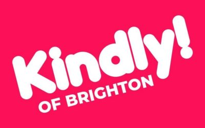 kindly of brighton