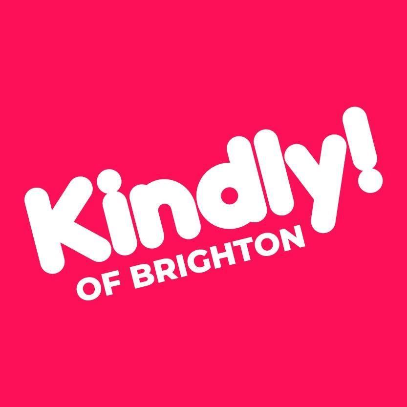 kindly of brighton