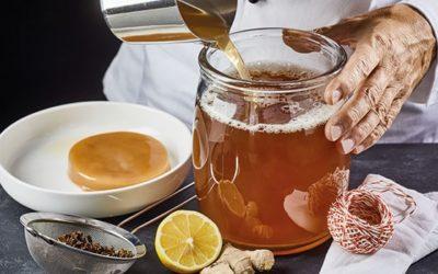 kombucha-fermented-main