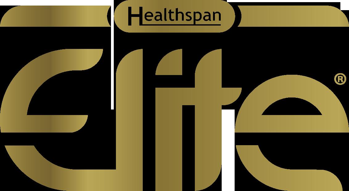 Healthspan elite
