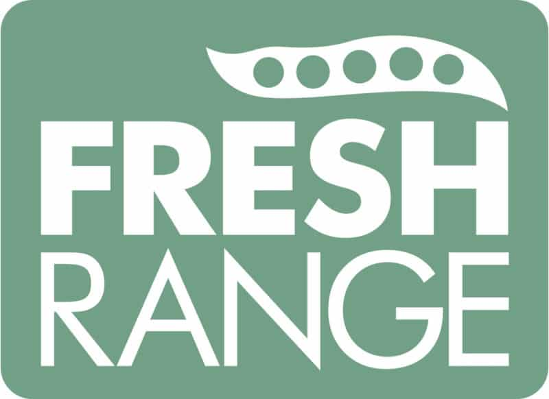 fresh-range
