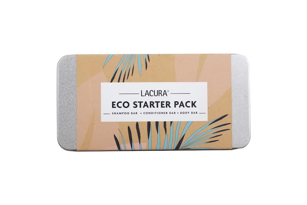 Eco Starter Pack