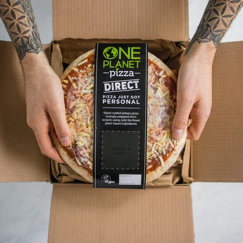 OPP Direct