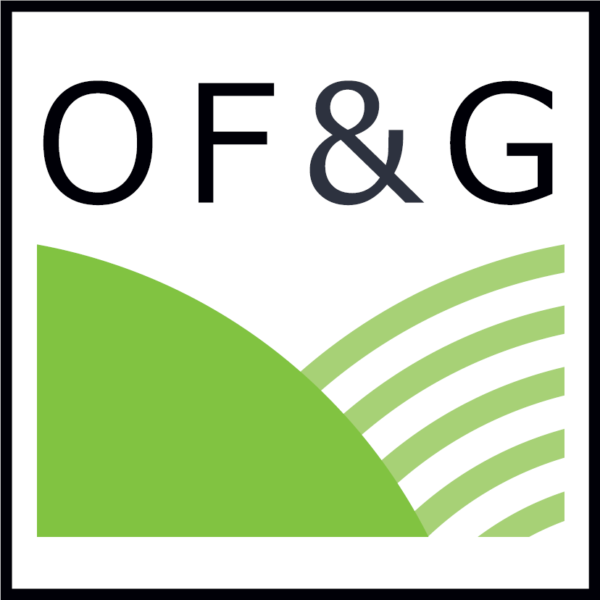 OF&G