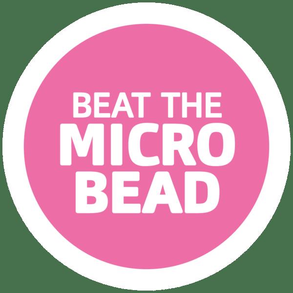 Beat the Microbead
