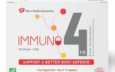 immuno4