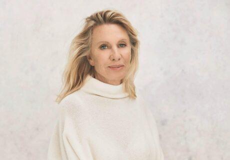 Carole Bamford
