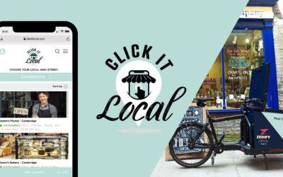click it local logo