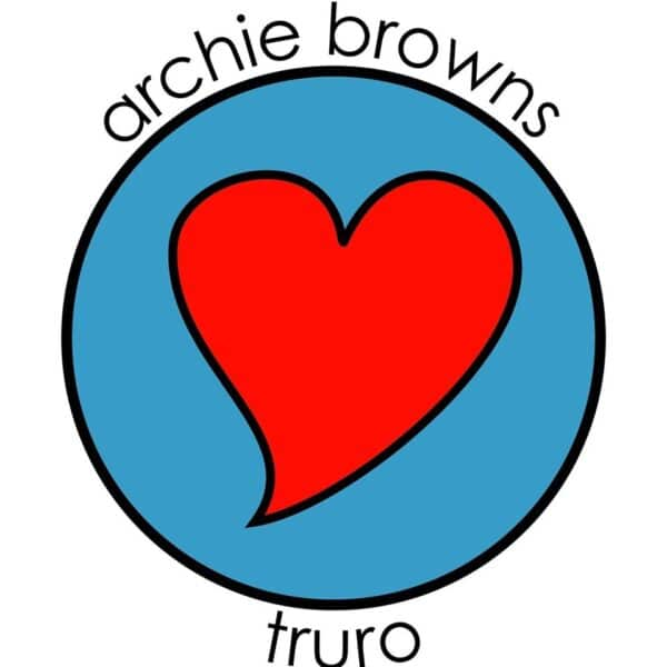 Archie Browns