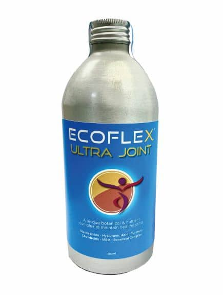 Ecoflex