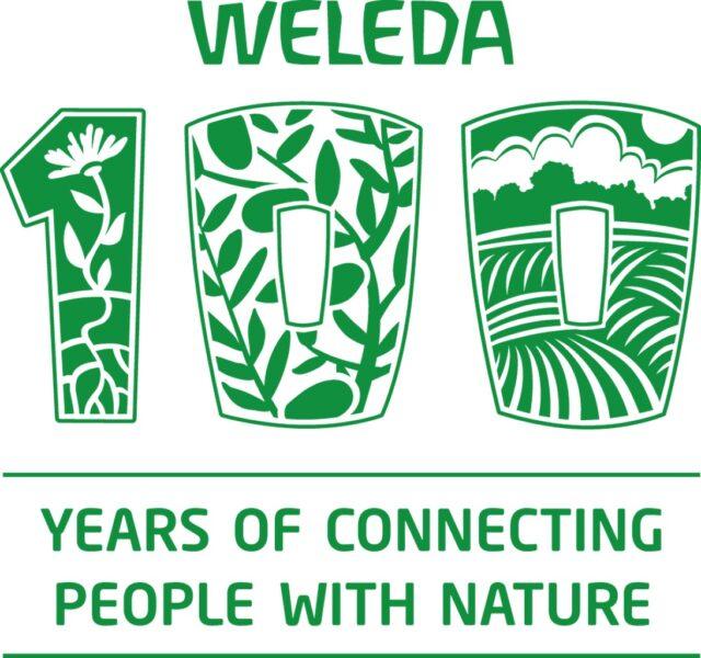 Weleda Forest