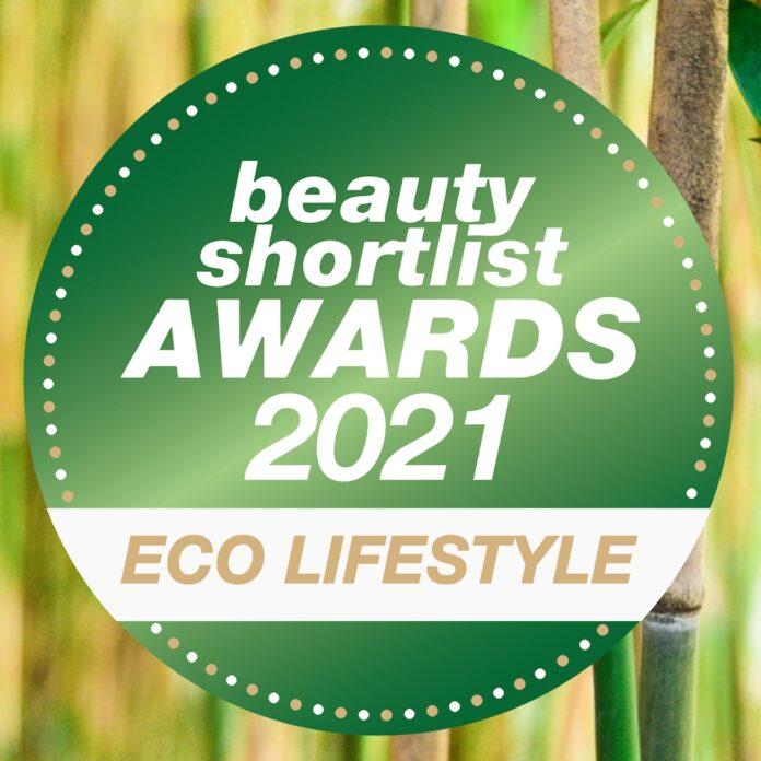 Eco Lifestyle