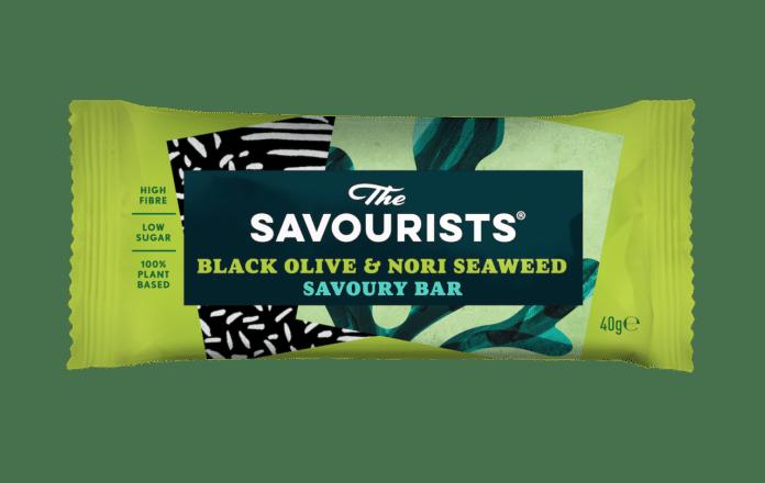The Savourists