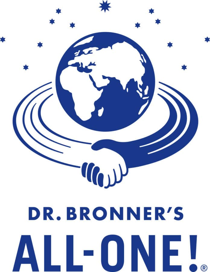 دکتر برونر
