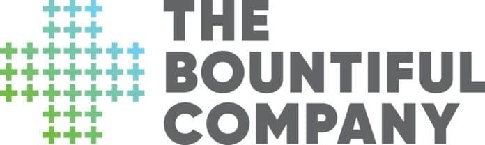 شرکت Bountiful