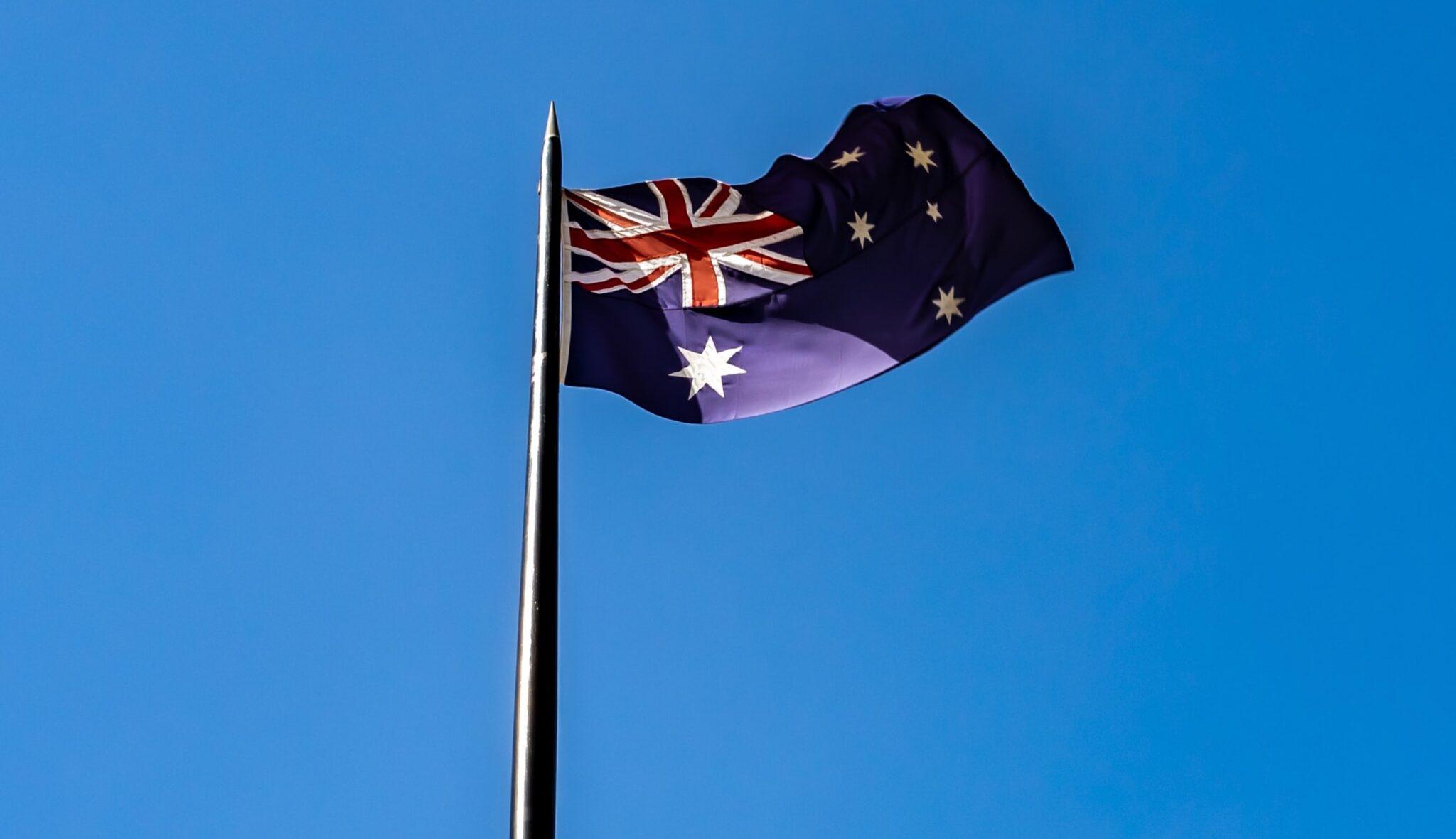 Australia trade deal paves way for 'climate-destructive deals'