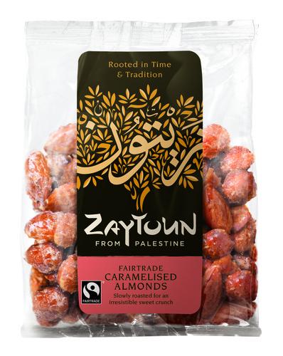 20_Zaytoun_Caramelised_Almonds