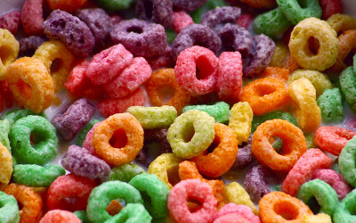800px-Froot_loops_in_a_bowl