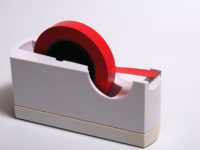 800px-paper_tape_table_dispenser-01