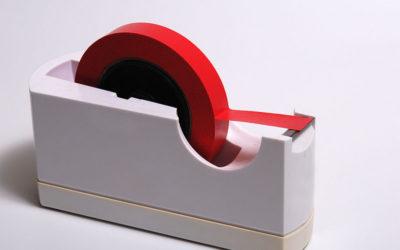 800px-paper_tape_table_dispenser-01