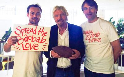 Aduna_Pitch_To_Rich_Richard_Branson
