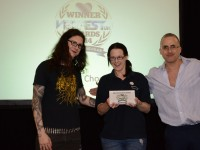 AwardsMooFreeLondon2014-1