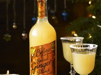 BE8001_ND_LS_EXPORT_XMAS_GINGPUNCH_75CL_110315_PORT_MAIN_UK_RET