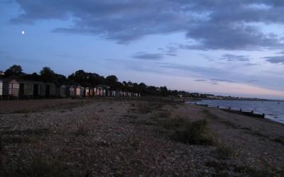Beach hts 2