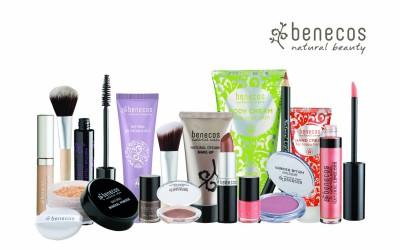 BenecosMakeupGroup