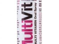 Better_You_MultiVit_Oral_Spray