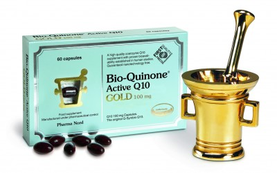 Bio-Quinone-Active-Q10-GOLD-100mg-60