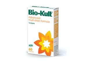 BioKult_60_side_HR