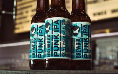 Brewdog_New_Labels-004