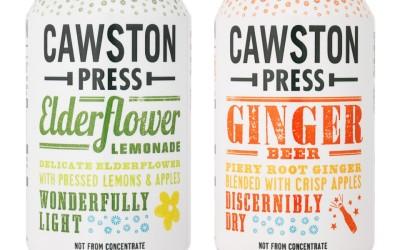 CAWSTON PRESS_ADULT SOFT DRINKS_X2 (ELDERFLOWER & GINGER)[1]