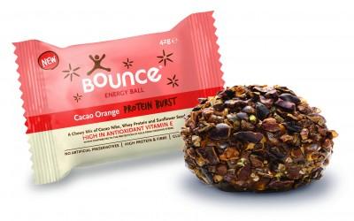 Cacao%20Orange_NoBackground
