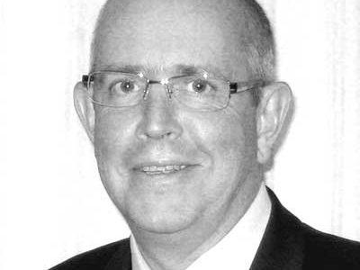 Chris Whitehouse
