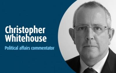 Christopher-Whitehouse