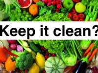 Clean-Eatingveggies-1200x661