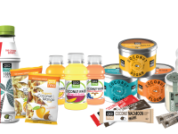 Cocofina-products