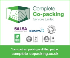Complete Co-Pack