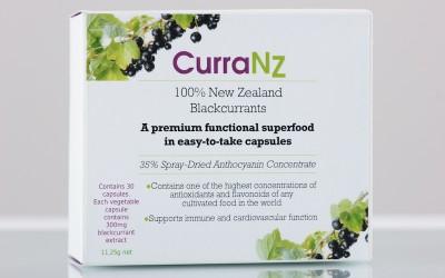 CurraNZ-1