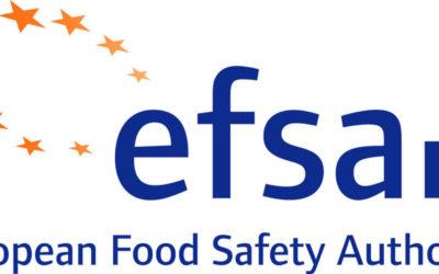 EFSA_logo_EN_RGB