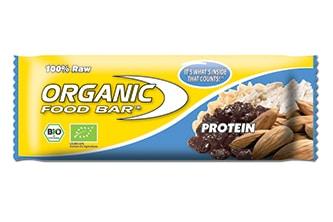 Euro-Bars_0003_Protein