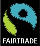 FAIRTRADE-Mark-2