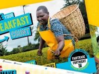 Fairtrade Fortnight social media images - thumbnail