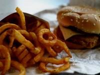 Fast_food_01_ebru