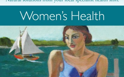 Female Health booklet copy