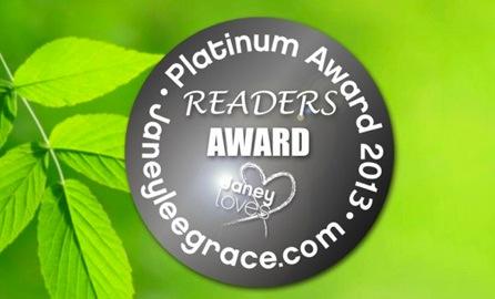 Fi-janey-lee-grace-2013-award-nominations