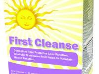 First Cleanse (JPG)